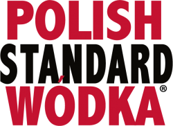 Polish Standard Wódka